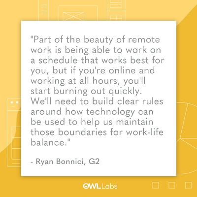 remote work quotes and work from home quotes