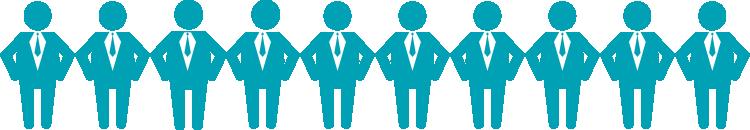 employee--icons_row--2