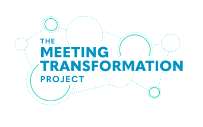 Meeting_Transformation_Project_logo_final (1)
