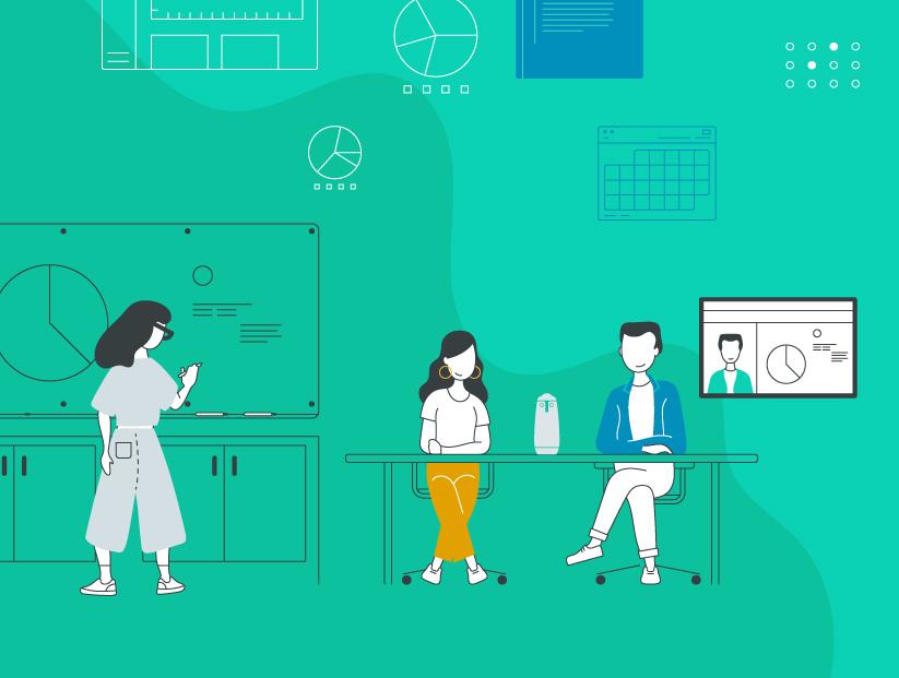 Owl-Labs_Smart_Office_Hero-Desktop-823x621