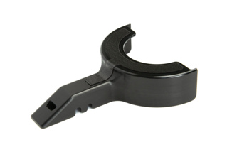 owl lock adapter