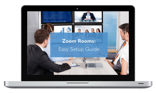 laptop_image_zoomroom