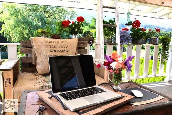 outdoor-patio-office-002