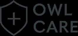 owl care-1
