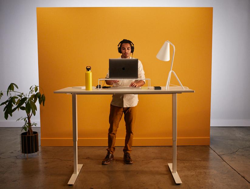 remote-work-future