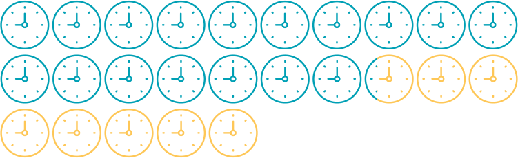 clock--icons.png