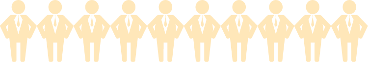 employee-icons-row-3-05.png