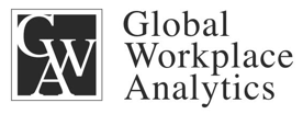 Global Workplace Analytics Logo